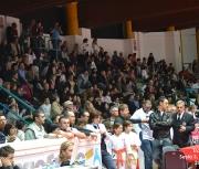 trofeo-sesto-s-giovanni-2012_140