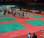 trofeo-sesto-s-giovanni-2012_142