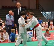 trofeo-sesto-s-giovanni-2012_143
