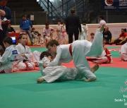 trofeo-sesto-s-giovanni-2012_144