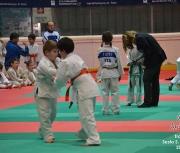 trofeo-sesto-s-giovanni-2012_153