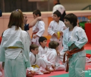 trofeo-sesto-s-giovanni-2012_159