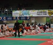 trofeo-sesto-s-giovanni-2012_162