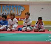 trofeo-sesto-s-giovanni-2012_164