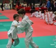trofeo-sesto-s-giovanni-2012_166