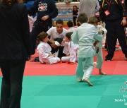 trofeo-sesto-s-giovanni-2012_170