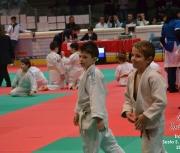 trofeo-sesto-s-giovanni-2012_172