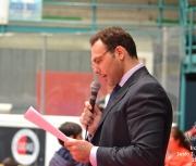 trofeo-sesto-s-giovanni-2012_177