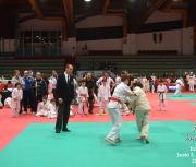 trofeo-sesto-s-giovanni-2012_190