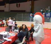 trofeo-sesto-s-giovanni-2012_192