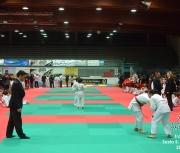 trofeo-sesto-s-giovanni-2012_194