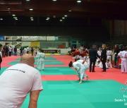 trofeo-sesto-s-giovanni-2012_195