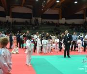 trofeo-sesto-s-giovanni-2012_198