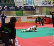 trofeo-sesto-s-giovanni-2012_201