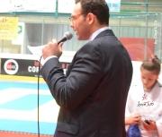 trofeo-sesto-s-giovanni-2012_205