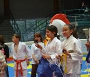 trofeo-sesto-s-giovanni-2012_209