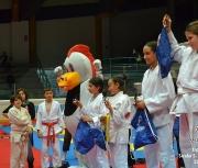 trofeo-sesto-s-giovanni-2012_210