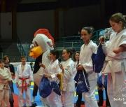 trofeo-sesto-s-giovanni-2012_211