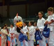 trofeo-sesto-s-giovanni-2012_212