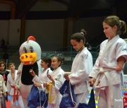 trofeo-sesto-s-giovanni-2012_213