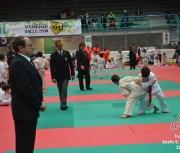 trofeo-sesto-s-giovanni-2012_214