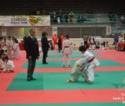 trofeo-sesto-s-giovanni-2012_216