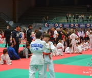 trofeo-sesto-s-giovanni-2012_217