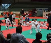 trofeo-sesto-s-giovanni-2012_232