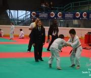 trofeo-sesto-s-giovanni-2012_235