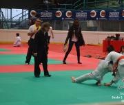 trofeo-sesto-s-giovanni-2012_236