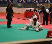 trofeo-sesto-s-giovanni-2012_237
