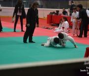 trofeo-sesto-s-giovanni-2012_238
