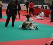 trofeo-sesto-s-giovanni-2012_239
