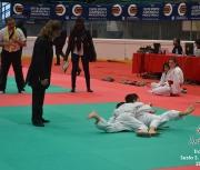 trofeo-sesto-s-giovanni-2012_240