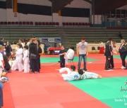 trofeo-sesto-s-giovanni-2012_270