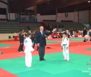 trofeo-sesto-s-giovanni-2012_271
