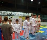 trofeo-sesto-s-giovanni-2012_274