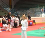 trofeo-sesto-s-giovanni-2012_278