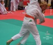 trofeo-sesto-s-giovanni-2012_281