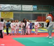 trofeo-sesto-s-giovanni-2012_284