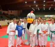 trofeo-sesto-s-giovanni-2012_285