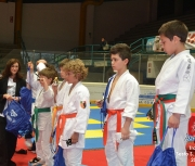 trofeo-sesto-s-giovanni-2012_286