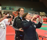 trofeo-sesto-s-giovanni-2012_288