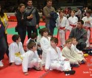 trofeo-sesto-s-giovanni-2012_289