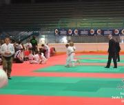 trofeo-sesto-s-giovanni-2012_290