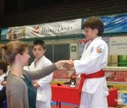 trofeo-sesto-s-giovanni-2012_292