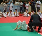 trofeo-sesto-s-giovanni-2012_298