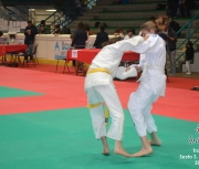 trofeo-sesto-s-giovanni-2012_299