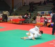 trofeo-sesto-s-giovanni-2012_300