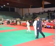 trofeo-sesto-s-giovanni-2012_301